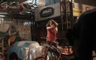 """Film Horor """"Jangan Sendirian"""" dengan Besutan Soundtrack  Musik Eross Sheila on 7, Mulai Masuk Tahap Pasca Produksi Didukung Teknologi CGI Berkualitas"""