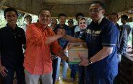 Petani Muda Garut Inisiatif Bentuk Koperasi Kelola Lahan Perhutani