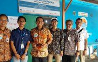 BNI Kembangkan Rumah Nelayan Indonesia