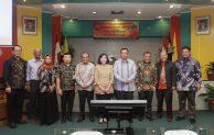 Koperasi di Indonesia Alami Lompatan Besar