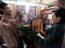 BNI Ajak Mitra UMKM Tembus Pasar Perkantoran