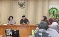 Pasar Azerbaijan Terbuka Luas untuk Produk KUKM Indonesia