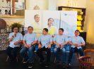 Tambah Porsi Kepemilikan Saham Publik, GMF Incar Rp 500 Miliar