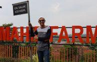 JULEHA Hadir Untuk Sosialisasikan Tata Laksana Sembelih Hewan Secara Baik dan Halal