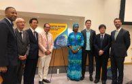 Indonesia Tekankan Pentingnya Kewirausahaan dalam Forum PBB