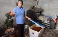 Koperasi Sumber Mertha Buana, Lepas Petani Kopi dari Jerat Tengkulak