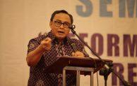 Koperasi Indonesia Dituntut Mampu Beradaptasi dengan Era Industri 4.0
