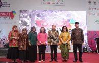 Harkopnas Expo 2019: Ajang Promosi Produk Unggulan KUMKM Indonesia
