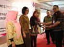 Kemenkop dan UKM Tingkatkan Kualitas Data Koperasi di Indonesia melalui ODS