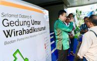 BpK Diminta Lakukan  Audit Investigasi  Dugaan Kerugian Negara Saat Rekap Bank Bali