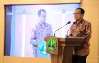 LPDB-KUMKM Terus Gaungkan SOP Pinjaman ke koperasi dan UKM di Jawa Barat