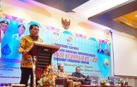 Komitmen Anggota Menjadi Kendala Internal Berkoperasi