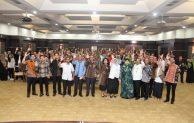 Kemenkop dan UKM Terus Dorong Kemajuan UMKM di Indonesia
