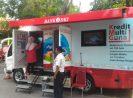Tingkatkan Penerimaan Pajak, JakOne Mobile Bank DKI Bisa Bayar PBB