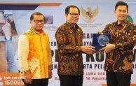 Dirut LPDB-KUMKM: Hingga Tahun 2019, Kinerja Koperasi di Indonesia Semakin Berkualitas