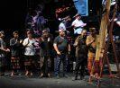 Menkop dan UKM Bersama Menpar Membuka Sanur Village Festival 2019
