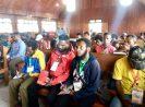 Ketika Kemenkop dan UKM Hadir di Tanah Papua