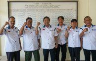 Koperasi Mina Bahari di Indramayu Akan Bangun Pabrik Tepung Protein Ikan