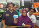 Anti Ribet, Bank DKI Wujudkan Digital Island di Kepulauan Seribu