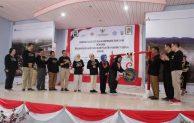 Sinergi Program Kemenkop dan UKM – OASE KK untuk Tingkatkan SDM Daerah Perbatasan