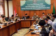 UMKM Ibarat 'Raksasa yang Tertidur' dalam Sistem Perekonomian Nasional