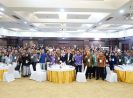 Kolaborasi Indonesia-Korea Dorong Pengembangan Koperasi dan UKM