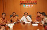Kemenkop dan UKM Temukan 153 Investasi Bodong Berkedok Koperasi