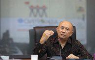 Askopindo Berharap Keberpihakan Pemerintah Terhadap Perkembangan Koperasi