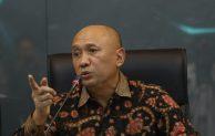 Bawa Koperasi dan UMKM Berkuasa di Dalam Negeri dan Berjaya di Luar Negeri,  Menteri Teten Masduki Siapkan 5 Strategi