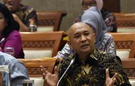Jangan Hanya Fokus UMKM, Menteri Teten diminta Perhatikan Juga Koperasi