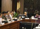 2020 Suku Bunga KUR Turun Jadi 6 Persen, Plafon Kredit Naik Jadi Rp 190 Triliun