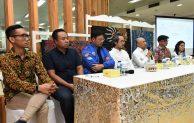 Smesco Indonesia Jadi One Stop Service Produk UMKM