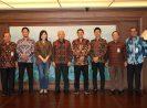UMKM Indonesia Bisa Bersaing di Pasar Global, Tiga Startup Pemenang APEC 2019