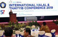 Kemenkop dan UKM Siapkan Program Strategis untuk Kembangkan Ekonomi Syariah