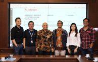 Kemenkop dan UKM Gandeng Aktivis Brand Lokal untuk Akselerasi Merek Start Up Kuliner