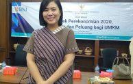 Tahun 2020 diyakini jadi era kebangkitan brand lokal Indonesia