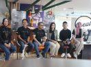 Web Series 'Percaya Ini Rindu', Literasi Asuransi BRI Life di Medsos Sasar Generasi Milenial