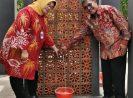 Wujud Kepedulian Sosial, Mitratel Bangun Fasilitas Air Bersih di Sragen