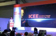 ICEE Indonesia 2019: Ajang Interaksi Merek Lokal dengan Produsen CE Internasional