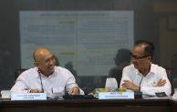 Menkop dan UKM dan Menperin Sepakati Strategi Menuju Korporatisasi UMKM