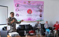 Iklim Pendidikan yang Dikembangkan di Keluarga Indonesia Belum Kondusif Tumbuhkan Wirausaha Baru