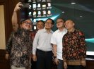 UMKM Indonesia Butuh Skema Pembiayaan yang Berbasis Non Konvensional