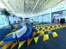 Pengelola Bandara Kalimarau Ajak Maskapai Buka Rute Baru
