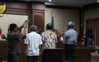 Pemilihan dan Keputusan Pengadaan Pèsawat  Garuda Merupakan Keputusan Rapat Direksi