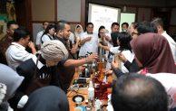 Prospek Industri Kopi Indonesia Cerah