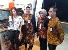Ada yang keren di BNI Java Jazz Festival 2020, Demi Anak Muda, BNI Sonic Dibuat Semakin Lengkap