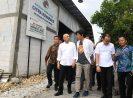 Menkop dan UKM Kunjungi KSU Citra Kinaraya Demak sebagai Contoh Implementasi Konsep Korporasi Petani Model Koperasi