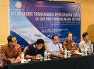 IKAGI Mendukung Jajaran Direksi Garuda Indonesia dalam Menegakkan Peraturan Pemerintah