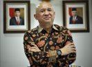 Menkop dan UKM Teten Masduki Masuk 10 Besar Menteri Berkinerja Memuaskan