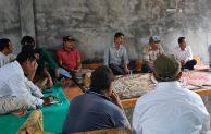 Tingkatkan Daya Saing, Petani Cabai di NTB Sepakat Bentuk Koperasi